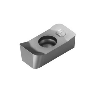 CoroMill 331 Insert for Side /& facemilling Left Hand L331.1A-115063E-L50 1040 Rectangle Carbide PVD TiAlN 1040 Grade Sandvik Coromant