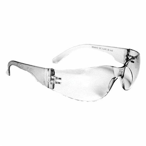 28d0369385a3 Radians® MR0110ID Mirage™ Lightweight Protective Glasses