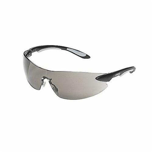 7bf1de7a252 Uvex® by Honeywell S4402 Light Weight Protective Glasses